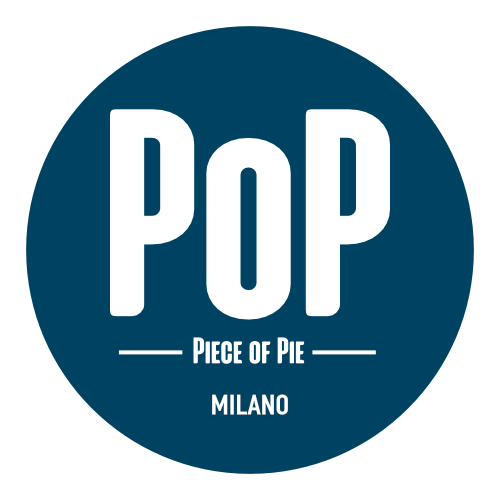 Pop Milano